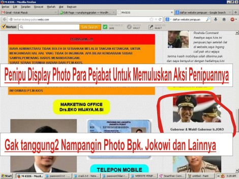WEBSITEINDIKASIPENIPUAN5a