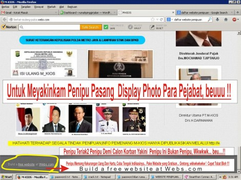 WEBSITEINDIKASIPENIPUAN7a